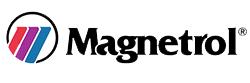 ISR magnetrol