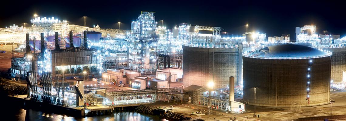ISr Soluzioni e Apparecchiature per processi industriali