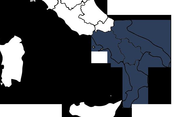 mappaEbro
