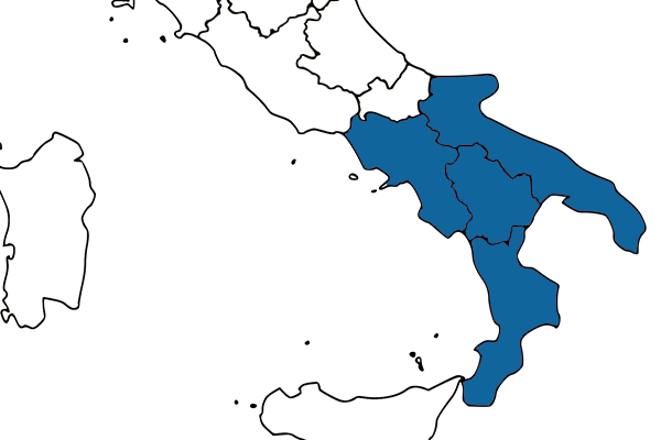 mappaMagnetrol