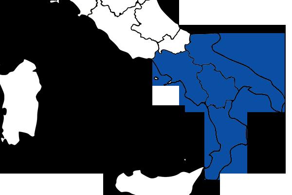 mappaTalis