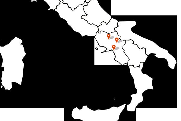 mappaTrane1
